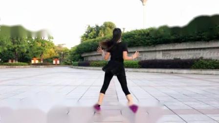 凤凰香香广场舞踩踩踩...