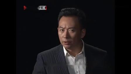 1999沈阳系列抢劫杀人案 侦破纪实  上下高清