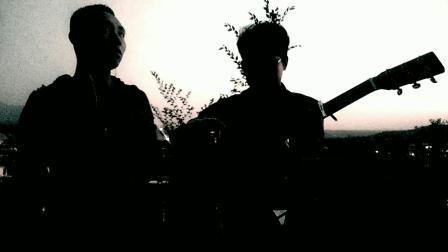 吉他弹唱 理想 赵雷