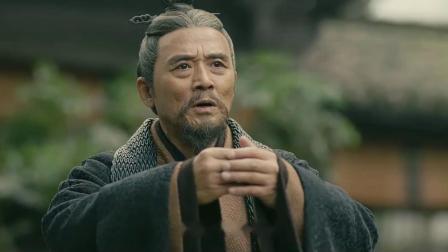 神医华佗传授司马懿五禽戏,坏不得他活这么久