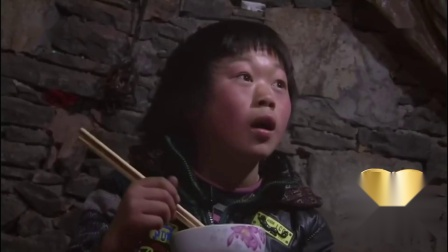 贵州贫困山区留守儿童梁训8岁开始独居,看完一度泪奔,让人深思