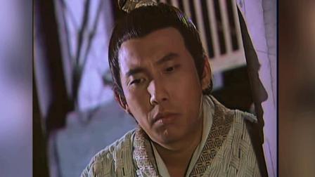 """张学友(经典香港怀旧粤语影视金曲)VS1999年""""台湾中视与内地北京影视公司""""合拍古装佛教电视剧《达摩传奇》"""
