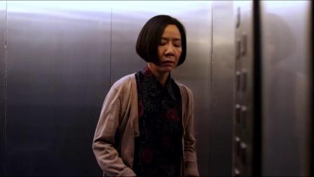 半夜千万不要一个人坐医院电梯! 胆小者勿点