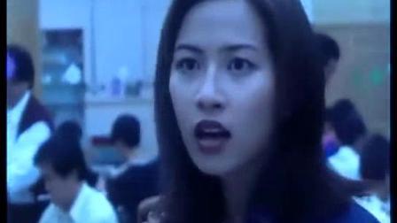我在电影 龙虎砵兰街 国语截了一段小视频