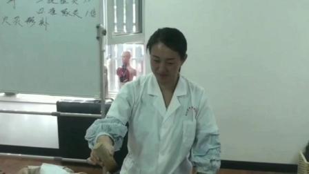 全科班招生简章视频