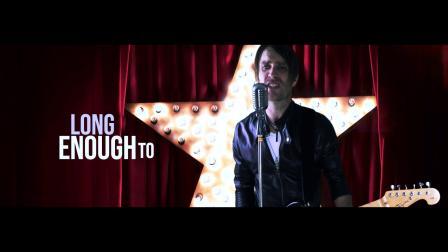 保罗.科尔森 Paul Corson - Slow It Down MV