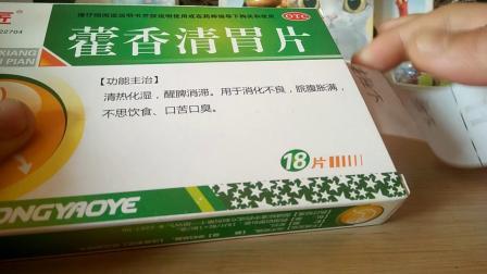 抽抽乐(1)『yui然酱』🌷