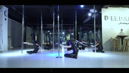【D.EE DANCE】深圳迪一舞蹈