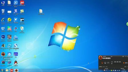 电脑Windows系统纯净版下载地址