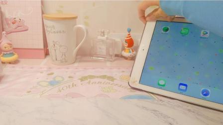 自制食玩包【粉色少女第一弹】【凉生抹茶】【拾七】嗝借题:偶像活动自制食玩