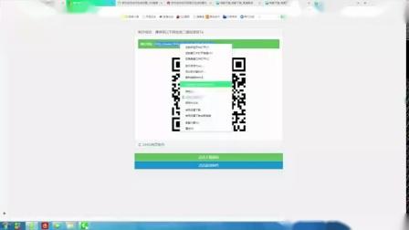 一键制作个人网页。不会代码也能搞定的个人网站