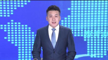 第五届天津太极拳械比赛VA0