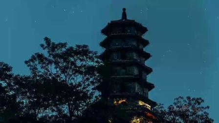 《炫燃柳州》你没见过的惊艳