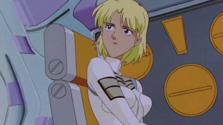 蓝宝石之谜1990  39星球的继承者