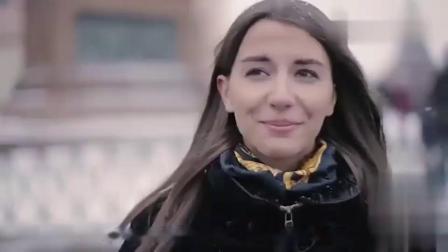 世界美女最多国家,乌克兰第一,白俄罗斯第二,第三最让国人向往
