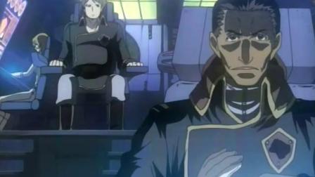 银河铁道物语第2季 - 第3集
