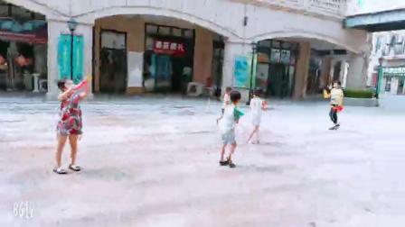城阳区古旋律艺术培训学校暑假集训班
