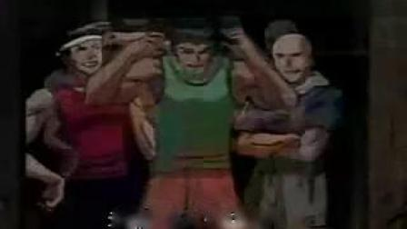 魔术士奥芬第1季 - 第14集