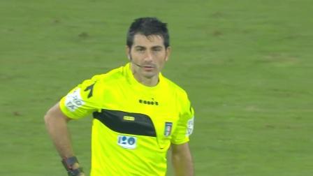 SPAL 1-2 Inter Milan Two Mauro Icardi goals lead Inter Milan
