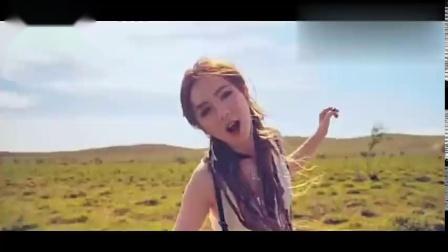 9月热门歌曲TOP10!《年少有为》《可不可以》《飘向北方》超好听