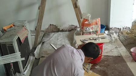广东生万装石膏线培训学校