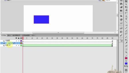 Adobe Flash Professional CS6完全自学教程【第九章】