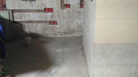 广东生万安装水电培训学校