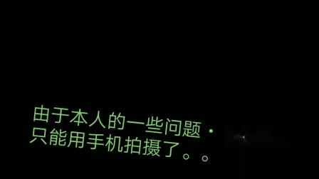 【羽林杯】千军万马A组晓夜