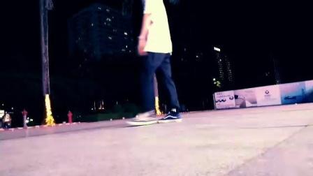 [羽林杯]千军万马F组菠萝