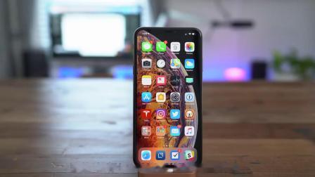 进入iPhoneX、Xs的强制重启、恢复模式、DFU模式?【沙丁鱼原创字幕】