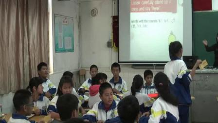 沪教版初中英语七年级上册《Unit 6 Travelling around Asia(Speaking)》(初中英语教师参赛获奖课例教学实录)