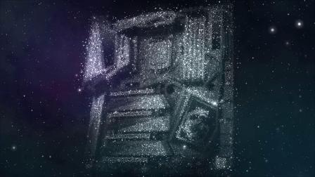MSI MEG Z390 GODLIKE 主板介绍