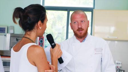 上海培训学校排行 西餐培训视频西餐料理培训西餐简餐培训西餐大厨培训
