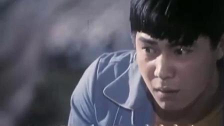 豫剧《倔公公犟媳妇》张平,你来咱家时间短