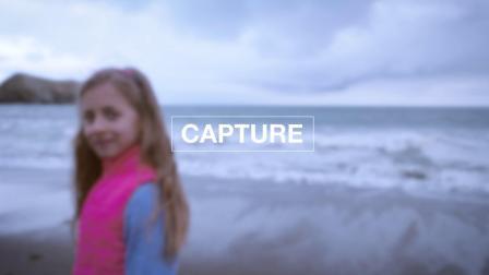 乐摄宝纵冠线系列相机包——百变每一天