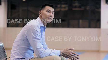 【案例】地税局易建联广告(1080p)