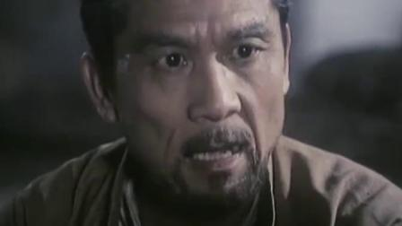 豫剧《倔公公犟媳妇》郭健民,为人在世莫当舅