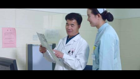 微山县人民医院 ——中俏国际文化摄制
