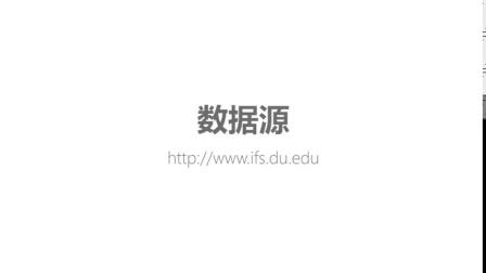 5分钟看完中国崛起的全过程_历史进程的预测_4