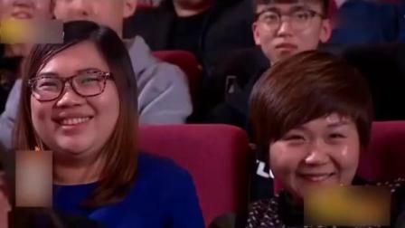 """宋小宝这段小品""""逃单""""太奇葩,不愧是中国搞笑"""