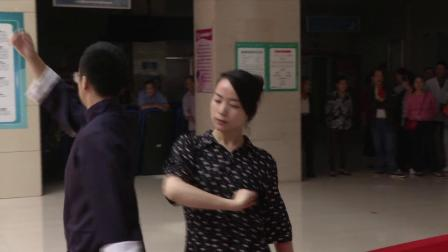 德安县人民医院2018国庆快闪