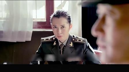 十年拿了8个影后, 吴京一句话说出她在《战狼2》地位!