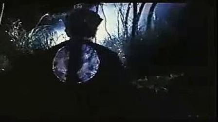 我在天外天小子之僵尸小子A_标清截了一段小视频