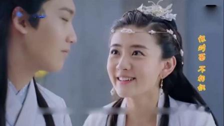 电视剧《双世宠妃2》加长版预告片 邢昭林梁洁陷入爱河