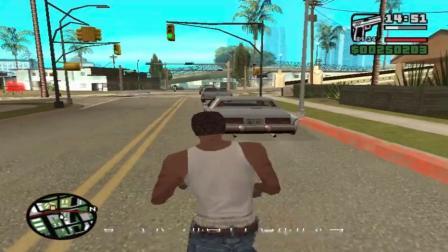 EA最良心的ps2游戏——浅谈游戏之《黑煞》