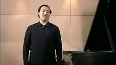 我在约翰汤普森简易钢琴教程1完整版_标清截了一段小视频