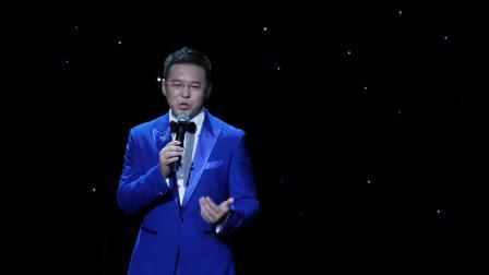 20181010凤凰涅槃艺术-保利剧院专场演出_视频OK