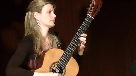 皮亚佐拉《遗忘》KM二重奏 - Oblivion, A. Piazzolla