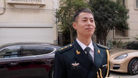 爱德森中国婚礼策划Mr.Yu&Mrs.Jin 10月13日快剪