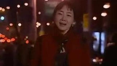 我在天国的阶梯-【第11,12集】 -国语版截了一段小视频